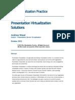 Presentation Virtualization Solutions.pdf