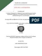 Traité de l'antimoine.pdf