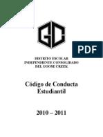 46 2010 11 CodeDiscipline[SPA]