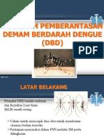 Pemberantasan DBD.ppt