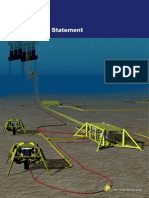 KW Subsea Capability Statement 2013.pdf