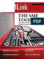 the SME toolkit