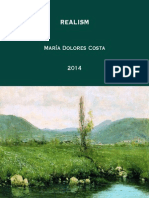 Realism.pdf