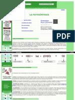 http---www_botanical-online_com-fotosintesis_htm.pdf