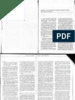 Bianchetti, M.C. (1988)-Potencia y potencialización en el NOA [Scripta Ethnológica, Suppl.]