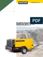 P-580-ED-tcm8-82481.pdf