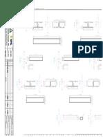 Cio-pre-For-007 r0 Presa-soporte Metalico Regla 06 (1)