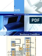 Kuliah 5 - Cashflow