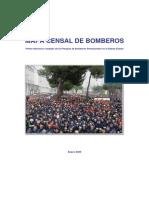 mapa censal_bomberos
