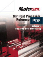 101 Intro to the MP Post Guide (1)