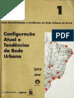 livro_caracterizacao_tendencias_redes urbanas.pdf