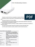 Router_inalámbrico_N_portátil_3G