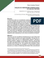 A investigacao do terrorrismo internacional.pdf