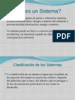 Dinamica de Sistemas.pptx