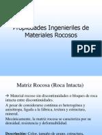 Propiedades_ingenieriles_de_rocas.ppt