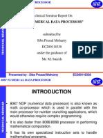 8087-data-processor-1220335755291895-9