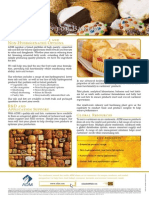 ADM Oils - Bakery.pdf