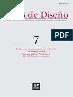 16 Libro
