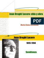 Draghi Lucero