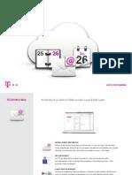 Handbuch E Mail