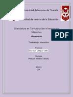 El Teletrabajo en Colombia
