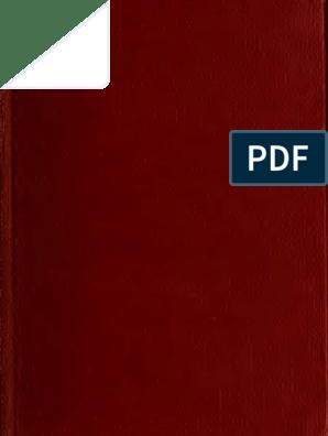 Docka Synonym