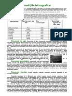 Www.referat.ro Resursele Naturale.doc6786d