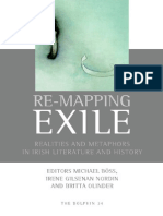 Re Mapping Exile