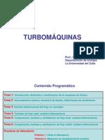 TEMA_Nº1_TURBOMÁQUINAS
