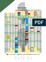 calendario escolar 2013-2014 (1)
