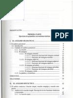 Ejercicios de Gramatica y expresión.pdf