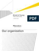 Ernst&Young.17.03.2011
