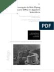 A concepção do RPG em jogadores sistemáticos - BATISTA, José - SALDANHA, Ana.pdf