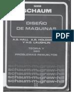 Diseño de Maquinas.pdf