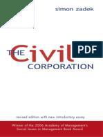 2007 Zadek - Civil_corporation