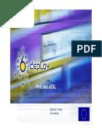 230-6deploy_IPv6_and_DSL_20120207_v2_0
