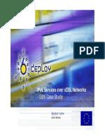 231-6deploy_GSN_Case_study_20120207_v2_0