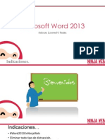 Word Clase1