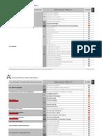 www.iefp.pt_formacao_Documents_2013-05-02_Áreas e saidas prioritárias_ 2013