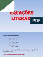 equaçoes_literais