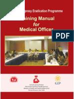 MO Training Manual