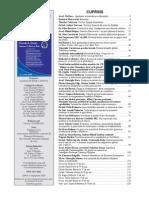 Academos 3 14 PDF