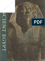 Ancient Egypt (Gnv64)