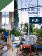 European Style Hotels