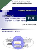 Cursul 2 Instrumentele Pietele Institutiile (1)