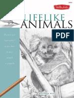Drawing_Made_Easy_Lifelike_Animals.pdf