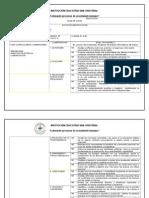 Artística-F4-Plan de clase-8°-p4-enero 8-2014