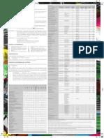 Vestibular 2014 Folder