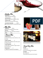 wine list done