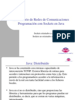 seminario_java.pdf